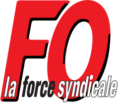 cropped-logo_fo_01.png